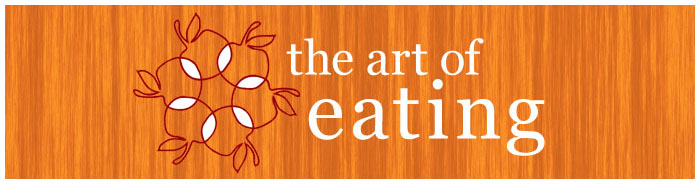 The Art of Eating by Candace Candy Laden The Best Food Coach in Los Angeles and Beverly Hills with Great Nutritional Advice
