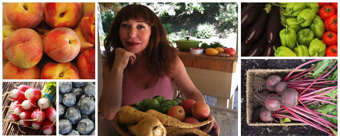 The Art of Eating by Candace Laden Candi Laden The Best Food Coach in Los Angeles, The Best Food Coach in Beverly Hills, and The Best Food Coach in Malibu with Great Nutritional Advice for Parents